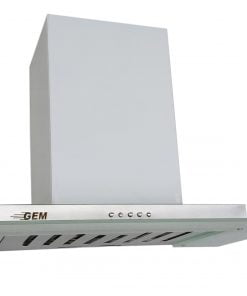 Máy-hút-mùi-GEM-GL02