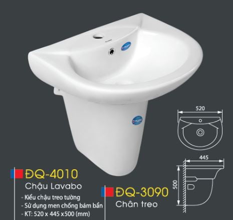 ĐQ-4010