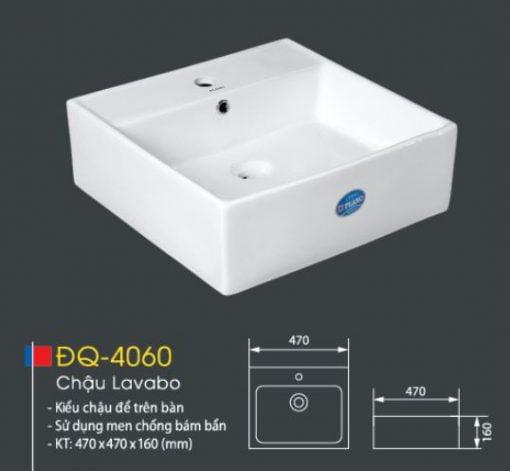 ĐQ-4060