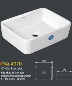 ĐQ-4070
