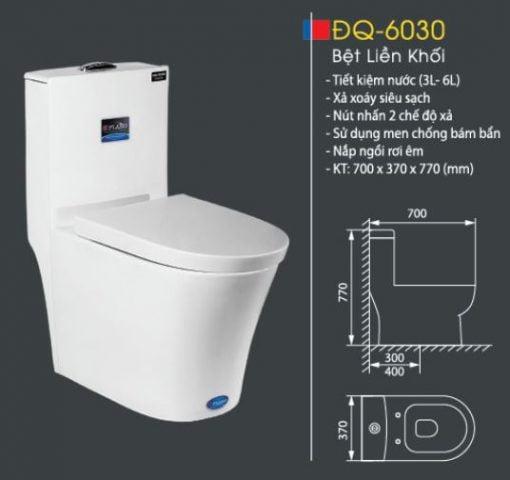 ĐQ-6030