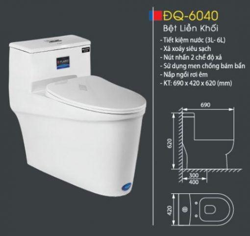 ĐQ-6040