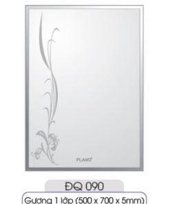Gương-ĐQ-090