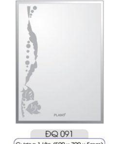 Gương-ĐQ-091