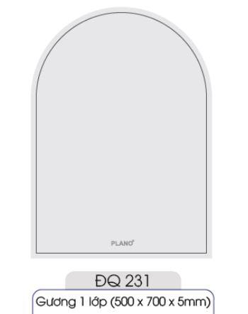 Gương-ĐQ-231