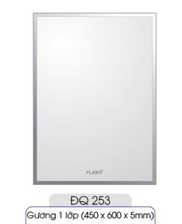 Gương-ĐQ-253
