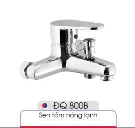 Sen-tắm-nóng-lạnh-ĐQ-800B