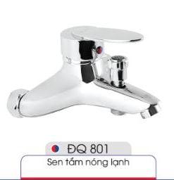 Sen-tắm-nóng-lạnh-ĐQ-801