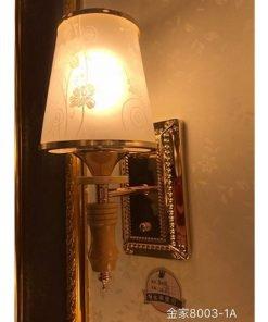 Đèn-tường-trang-trí-HV8003-1A