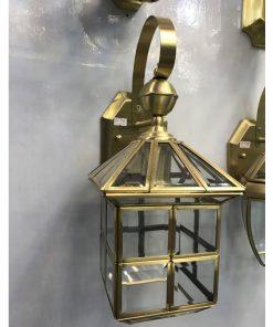 Đèn-trang-trí-cột-đồng-D200H400