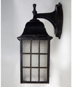 Đèn-trang-trí-cột-cổng-HV2025B3