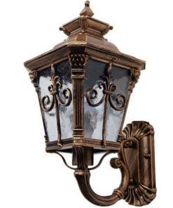 Đèn-trang-trí-cột-cổng-HV77017