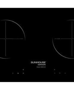 Bếp-đôi-điện-từ-Sunhouse-MAMA-MMB-03I