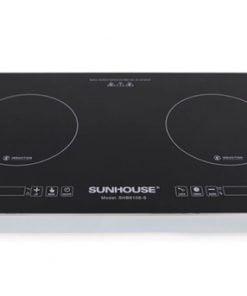Bếp-đôi-điện-từ-Sunhouse-SHB9108-S