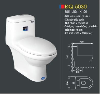 Bệt-liền-khối-ĐQ-5030