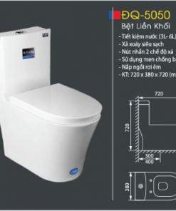 Bệt-liền-khối-ĐQ-5050