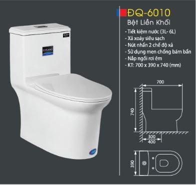 Bệt-liền-khối-ĐQ-6010