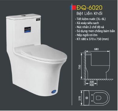 Bệt-liền-khối-ĐQ-6020
