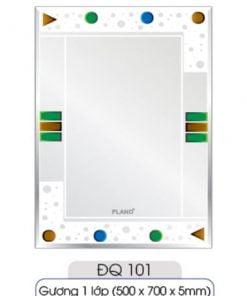 Gương-1-lớp-ĐQ-101