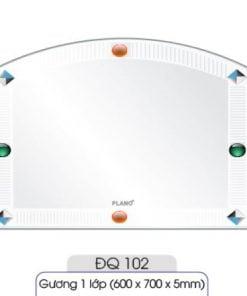 Gương-1-lớp-ĐQ-102