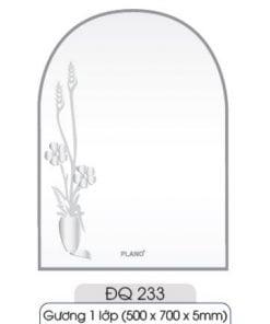 Gương-1-lớp-ĐQ-233
