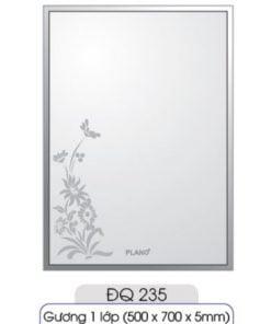 Gương-1-lớp-ĐQ-235