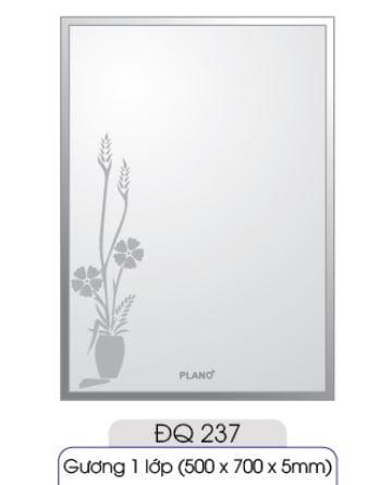 Gương-1-lớp-ĐQ-237