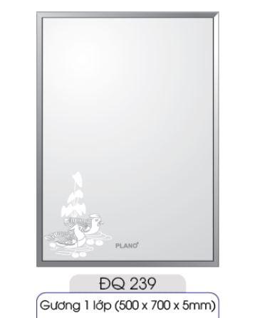 Gương-1-lớp-ĐQ-239