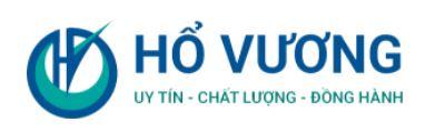 Logo-Đèn