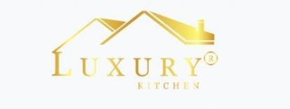 Logo-Lucxury