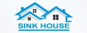 Logo-Sink-House