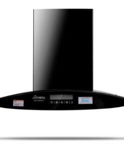 Máy-hút-mùi-kính-cong-Apex-APB6680-70C