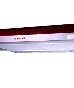 Máy-hút-mùi-vỏ-sơn-vân-gỗ-Sunhouse-SHB6118W