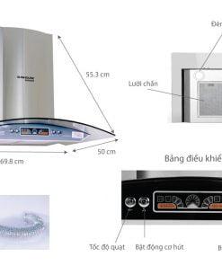 Máy-hút-mùi-kính-cong-Sunhouse-Mama-MM6707-70.