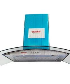Máy-hút-mùi-kính-cong-Sunhouse-SHB6629-70C
