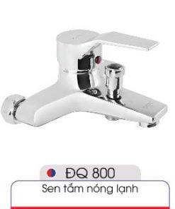 Sen-tắm-nóng-lạnh-ĐQ-800