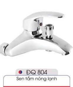 Sen-tắm-nóng-lạnh-ĐQ-804