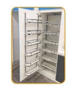 Tủ-Đồ-Khô-Nan-Dẹt-6-Tầng-12-Rổ-TK01.600
