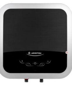 Bình-Ariston-AN2-15-top-wifi