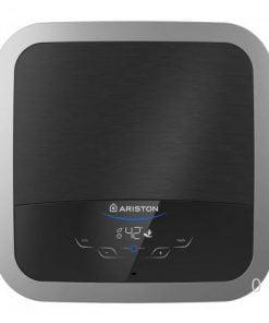 Bình-Ariston-AN2-30-TOP-2.5-FE
