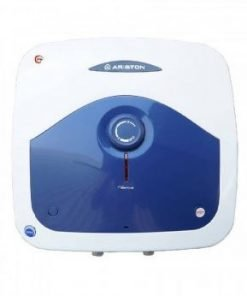 Bình-Ariston-BLU-15R-2.5-FE