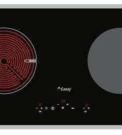 Bếp-điện-từ-hồng-ngoại-CZ-MIX823
