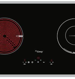 Bếp-điện-từ-hồng-ngoại-CZ-MIX823S