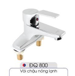 OM-PLANO-10-VÒI-CHẬU-ĐQ-800
