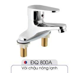 VÒI-CHẬU-ĐQ-800A