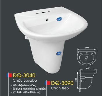 COM-PLANO-9-CHẬU-ĐQ-3040