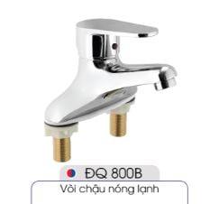 VÒI-CHẬU-ĐQ-800B