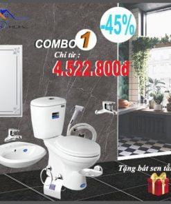COMBO-VIP-PLANO-1