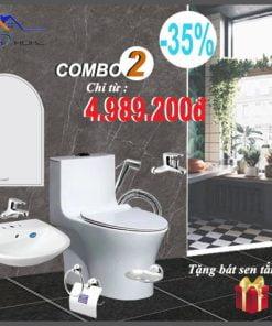 COMBO-VIP-PLANO-2-1