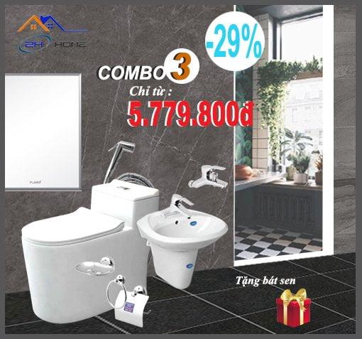 COMBO-VIP-PLANO-3-1